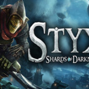 How To Install Styx Shards of Darkness Game Without Errors