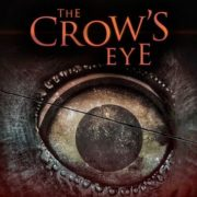 How To Install The Crows Eye Game Without Errors