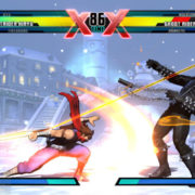 How To Install Ultimate Marvel Vs Capcom 3 Game Without Errors