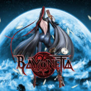 How To Install Bayonetta Game Without Errors