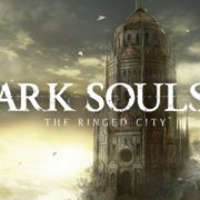 How To Install Dark Souls III The Ringed City Game Without Errors