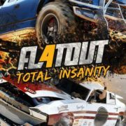 How To Install Flatout 4 Total Insanity Game Without Errors