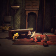 How To Install Little Nightmares Game Without Errors