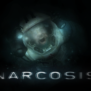 How To Install Narcosis Game Without Errors