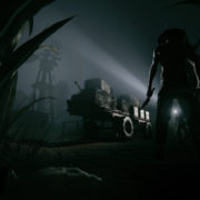 How To Install Outlast 2 Game Without Errors