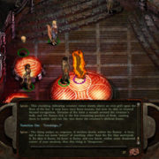 How To Install Planescape Torment Game Without Errors