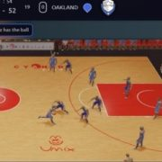 How To Install Pro Basketball Manager 2017 Game Without Errors