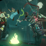 How To Install Shiness The Lightning Kingdom Game Without Errors