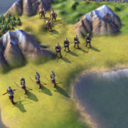 How To Install Sid Meiers Civilization VI Gathering Storm Game