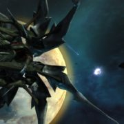 How To Install Sins of a Solar Empire Rebellion Remastered Game Without Errors