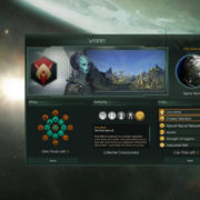 How To Install Stellaris Utopia Game Without Errors