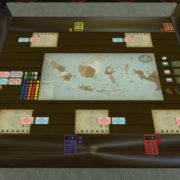 How To Install Tabletop Simulator Indonesia Game Without Errors