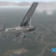 How To Install X Plane 11 Game Without Errors
