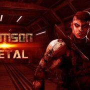 How To Install Crimson Metal Game Without Errors