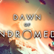 How To Install Dawn of Andromeda Game Without Errors