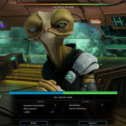 How To Install Galactic Civilizations iii crusade Game Without Errors