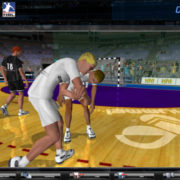 How To Install Handball Manager Team Game Without Errors