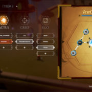 How To Install Mages of Mystralia Game Without Errors