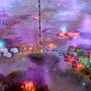 How To Install Offworld Trading Company Jupiters Forge Game Without Errors