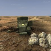 How To Install Tank Warfare Tunisia 1943 Game Without Errors