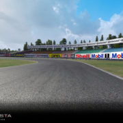 How To Install Automobilista Legendary Tracks Part 3 Hockenheim Game Without Errors