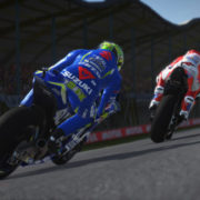 How To Install Motogp 17 Game Without Errors