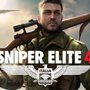 How To Install Sniper Elite 4 Game Without Errors