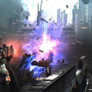 How To Install Vanquish Game Without Errors