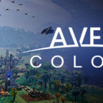 How To Install Aven Colony Without Errors