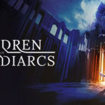 How To Install Children of Zodiarcs Without Errors