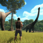 How To Install Dinosis Survival Game Without Errors