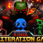 How To Install Doctor Kvoraks Obliteration Without Errors