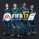 How To Install FIFA 17 Without Errors