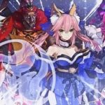 How To Install Fate EXTELLA Without Errors