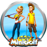How To Install Infinite Minigolf Without Errors