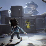 How To Install Little Nightmares Secrets Of The Maw Chapter 1 Game Without Errors