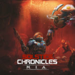 How To Install Solstice Chronicles Mia Without Errors