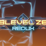How To Install Sublevel Zero Redux Without Errors