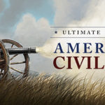 How To Install Ultimate General Civil War Without Errors