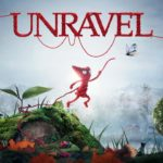 How To Install Unravel Without Errors