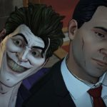 How To Install Batman The Enemy Within Episode 1 Game Without Errors