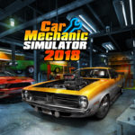 How To Install Car Mechanic Simulator 2018 Without Errors