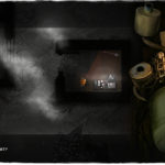 How To Install Darkwood Without Errors