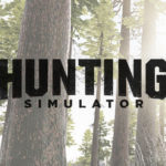 How To Install Hunting Simulator Without Errors