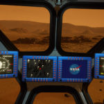 How To Install Mars 2030 Without Errors