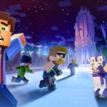 How To Install Minecraft Story Mode Season Two Episode 2 Without Errors