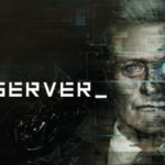 How To Install Observer Without Errors