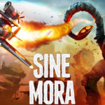 How To Install Sine Mora EX Without Errors