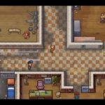 How To Install The Escapists 2 Without Errors