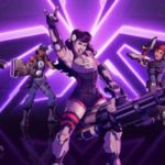 How To Install Agents Of Mayhem Without Errors